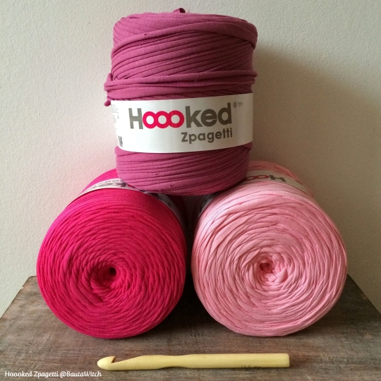 Hoooked-Zpagetti-at-BautaWitch-pink