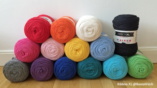 Ribbon-XL-hos-BautaWitch-colors