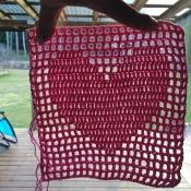 Filet-crochet-heart-by-BautaWitch