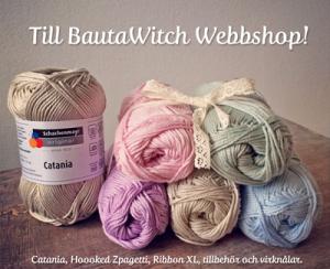 Till-BautaWitch-Webbshop