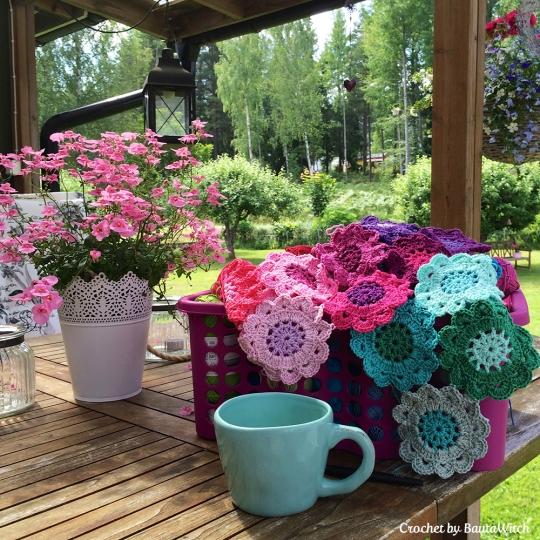 Japanska-blommor-by-BautaWitch