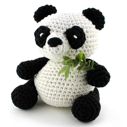 PANDA-YIN-BY-KRAS