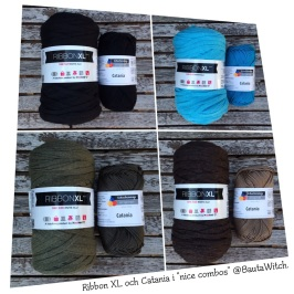 Ribbon XL o Catania nice combos hos BauaWitch.jpg