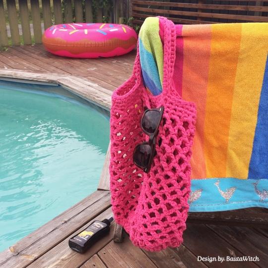Beachbag-by-BautaWitch1