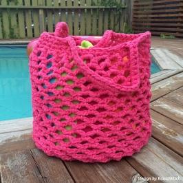 Beachbag-by-BautaWitch2