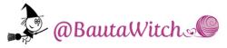 BautaWitch logo