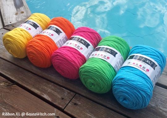 Ribbon-XL-summer-at-BautaWitch