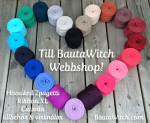 Till-BautaWitch-Webbshop2