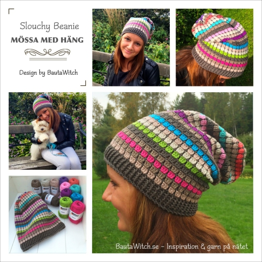 Add-Slouchy-Beanie-by-BautaWitch