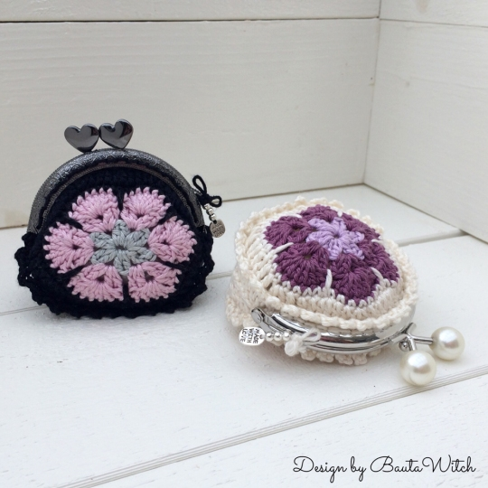 African-Flower-small-purses-by-Bautawitch