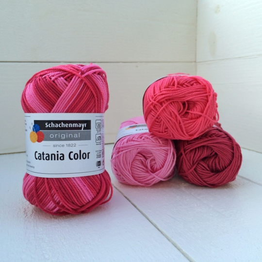 Catania-Color-Lollipop-h-BautaWitch
