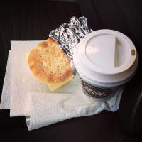 Frukost-fr-Finaste-G