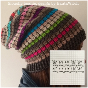 Slouchy-beanie-by-BautaWitch-diagram