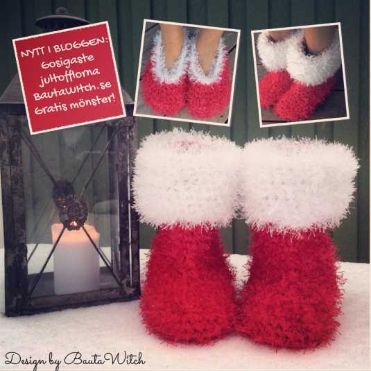 Add-BautaWitch-Christmas-slippers