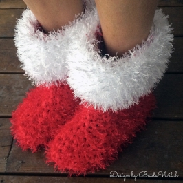 Tomte-Uggs-by-BautaWitch
