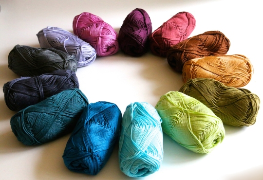 catania-nya-farger