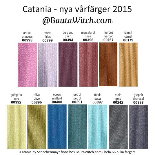 Nya-farger-Catania-2015-BautaWitch-low