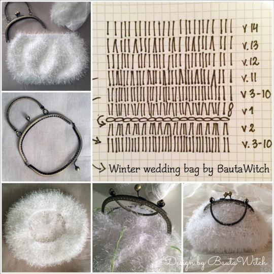 Photo-tutorial-winter-wedding-bag-by-BautaWitch