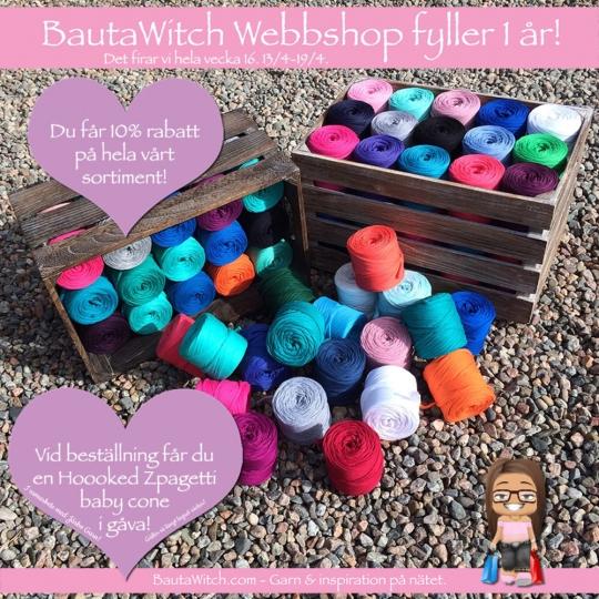 Ad-1-ars-jubileum-BautaWitch-webbshop