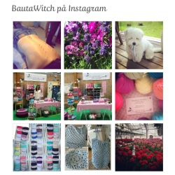 BautaWitch-pa-Instagram