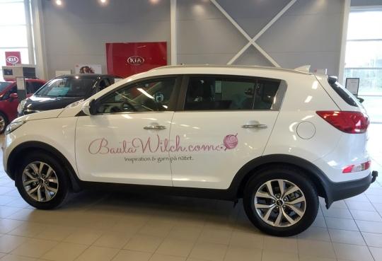 Nya-bilen-BautaWitch-Kia