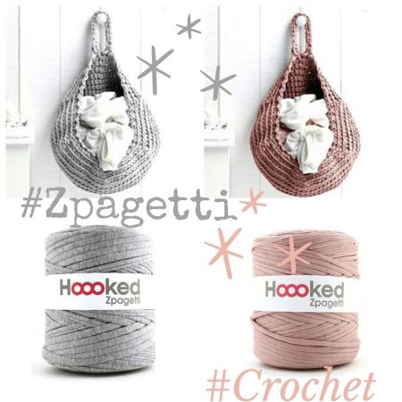 Hangande-korgar-i-Zpagetti