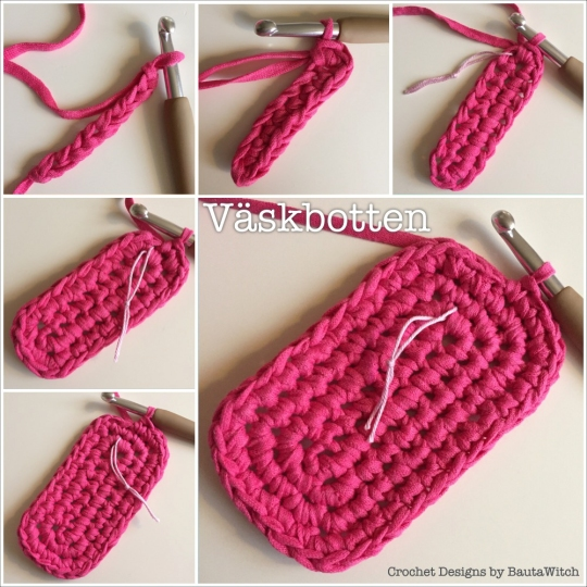 Girly-frill-bag-by-BautaWitchbautawitchCrochet-frill-bag-in-pink-by-BautaWitchCrochet-frill-bag-by-BautaWitchRosa-volangvaska-by-BautaWitchGirly-pink-frill-  ... a0125e8de5928