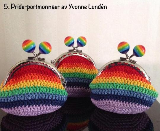 Prideborsar-Yvonne-Lunden (kopia)
