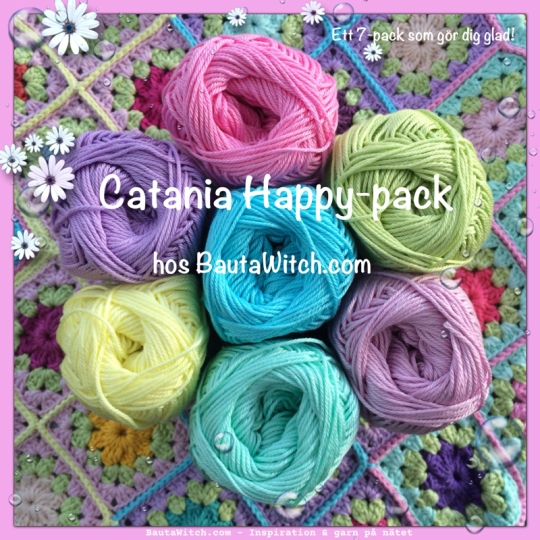 Ad-Catania-Happy-Pack-at-BautaWitch