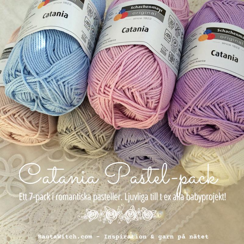 Catania-romantisk-pastellpack-hos-BautaWitch
