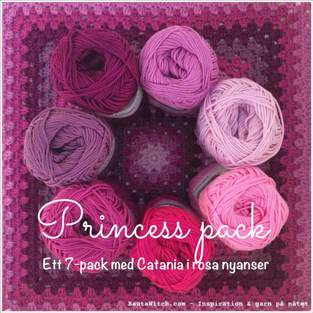 Princess-pack-Catania-hos-BautaWitch