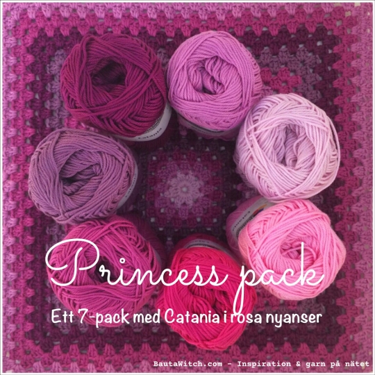 Princess-pack-Catania-hos-BautaWitch