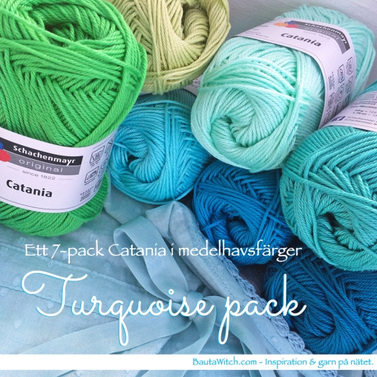 Turquoise-pack-Catania-hos-BautaWitch