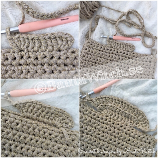 Party-clutch-by-BautaWitch-step-3