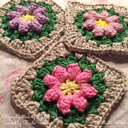 Primavera-granny-square-by-BautaWitch