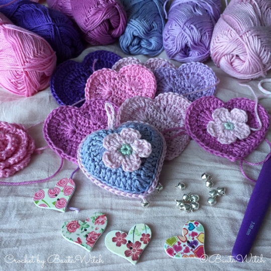 WIP-crochet-heart-by-BautaWitch