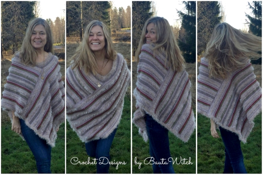Fotocollage-poncho-by-bautawitch-2