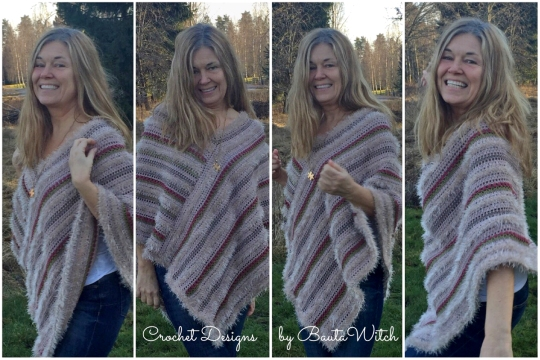 Photocollage-poncho-by-bautawitch-1