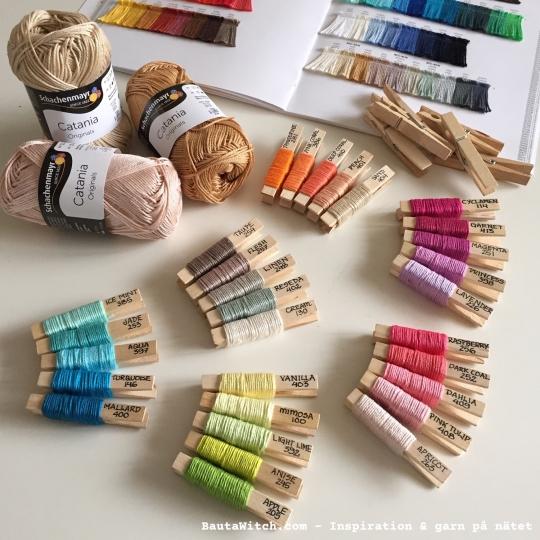 Hjälp-med-färgval-hos-BautaWitch