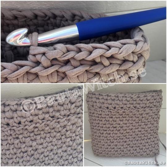 Zpagetti-väska-by-BautaWitch-steg-3