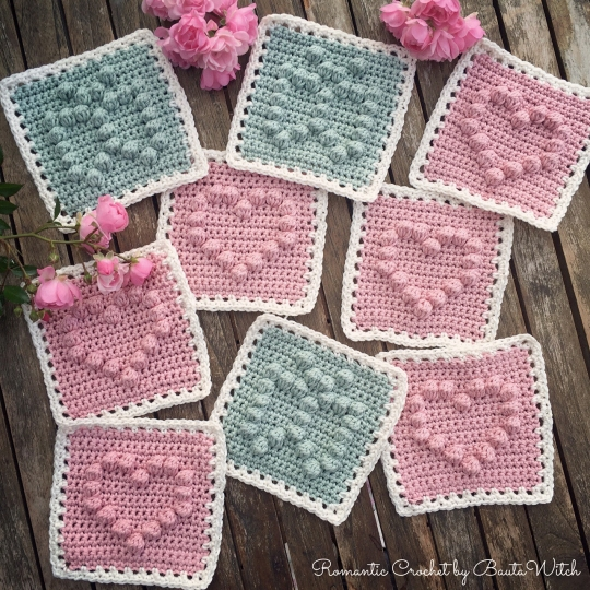 romantic-bubble-stitch-squares-by-bautawitch
