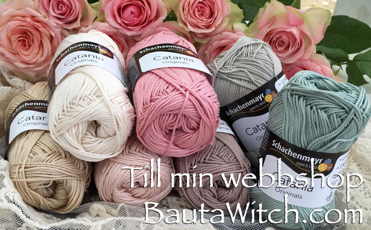 BautaWitch webbshop