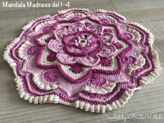 mandala-madness-cal-2016-part-4-by-bautawitch
