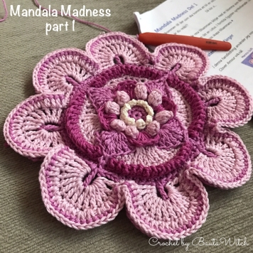 mandala-madness-cal-2016-steg-1-by-bautawitch