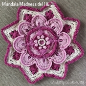 mandala-madness-cal-2016-steg-2-by-bautawitch