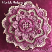 mandala-madness-cal-2016-steg-3-by-bautawitch