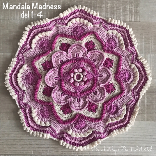 mandala-madness-cal-2016-steg-4-by-bautawitch