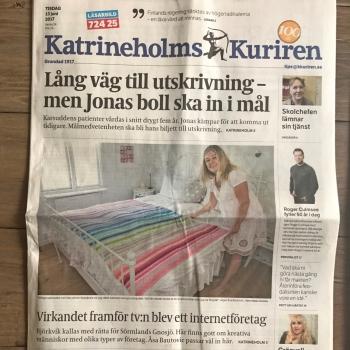 Dejtingsidor För Unga Över 18 År Onsdag