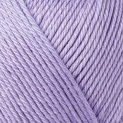 vintage lavender 422