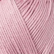 vintage pink 423